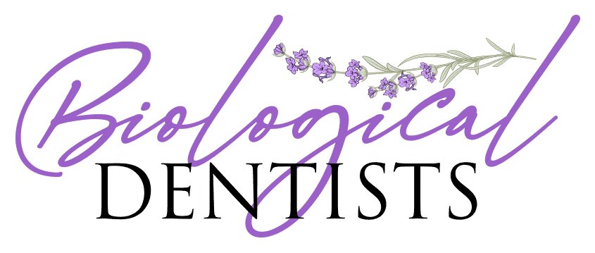 Biological Dentists